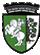 Герб на град Сливен