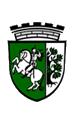 Общински съвет - Сливен